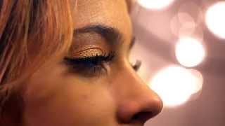 Виолетта Концерт Оффициальный трейлер Violetta En Concierto  Pelicula   Tráiler Oficial