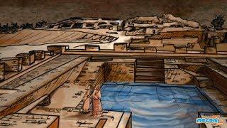 Indus Valley Civilization - Ancient Civilizations | Mocomi Kids
