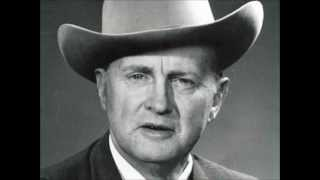 bill monroe why did you wander YouTube Videos