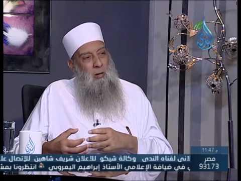 لماذا يطعن ويهاجم مبغضي السنة والدين فى الإمام البخاري للشيخ الحويني