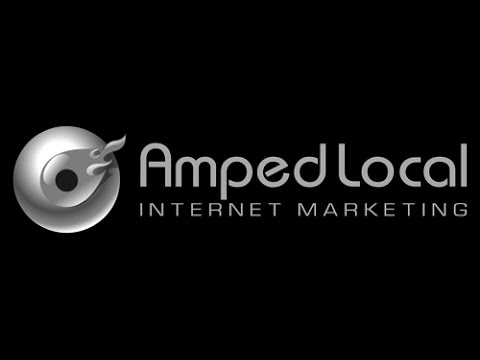 SEO Albuquerque, NM | Amped Local | Search...
