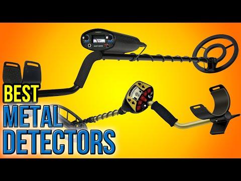 10-best-metal-detectors-2016