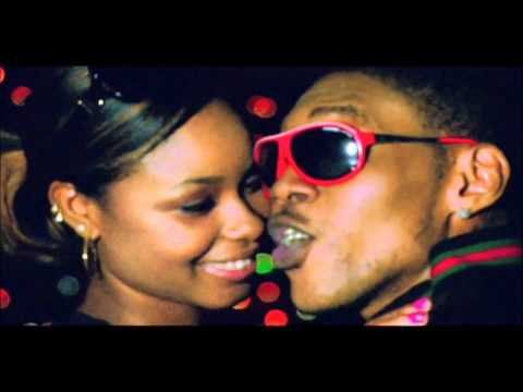 Vybz Kartel - Neva Get A Gal Weh Mi Love So Much HD