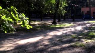 Klause am See Pension Campingplatz