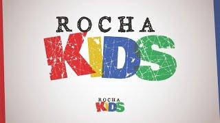 Culto IPB Rocha Kids 09/08/2020