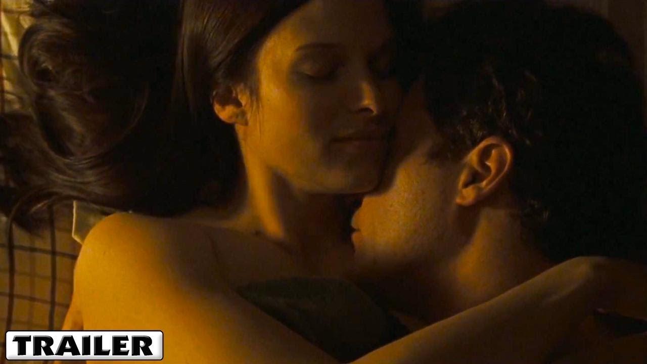 Gwyneth paltrow two lovers 2008 sex scene hd 8