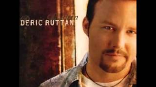 Watch Deric Ruttan Unbeatable video
