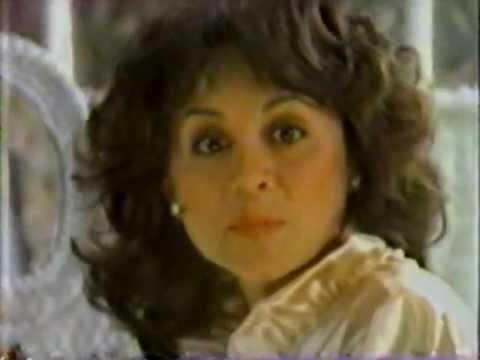 1984 Zody