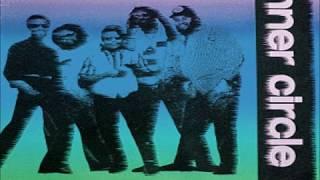 Inner Circle - Bad Boys (Slowed Down)