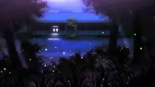 フィアの喘ぐちょいエロシーン【C3 -シーキューブ-】 C3-シーキューブ- 検索動画 16