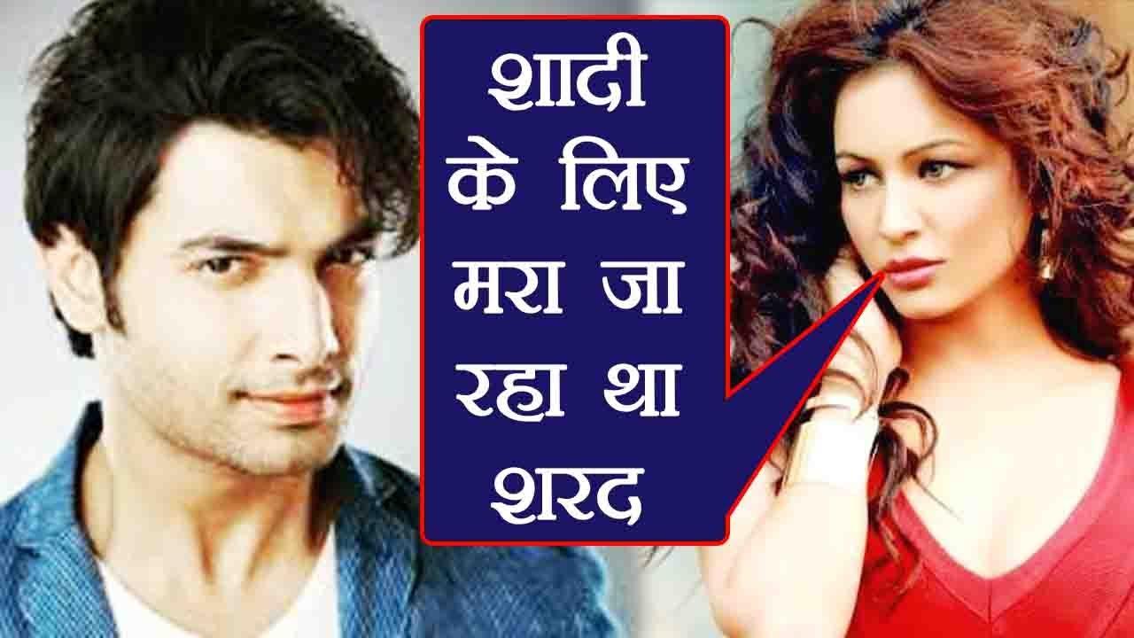 Divyanka Tripathi's Ex Sharad Malhotra' GF Pooja Bisht REVEALS truth