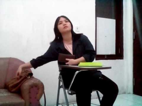 Dari Jakarta ke Bali Belajar Bahasa Inggris di FastEnglishTalk-pertemuan ke-5