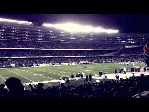 SOB Deftones Tour Vlog