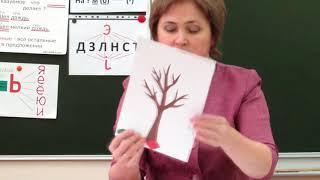 Приемы и способы рефлексивных действий на уроках