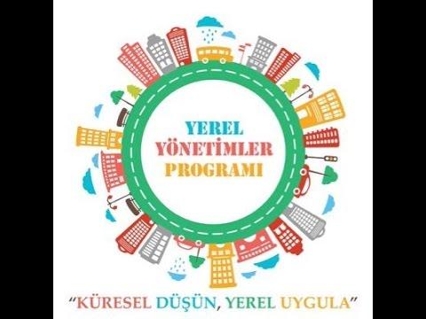 Kente Değer Katmak - İstanbul Maltepe Dolgu Projesi Örneği