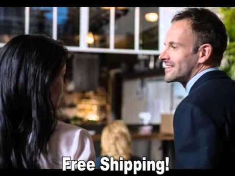 Elementary Season 2 DVD Set Online