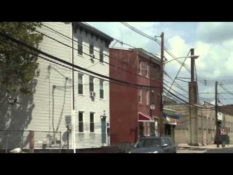 Short Trenton Documentary