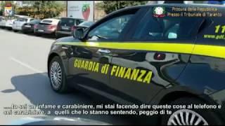 ProvincialeTaranto10luglio2019