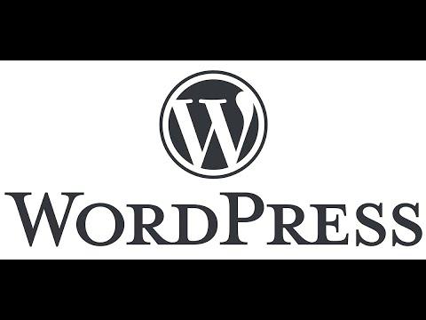 Установка wordpress на denwer ошибка установки соединения с базой данных