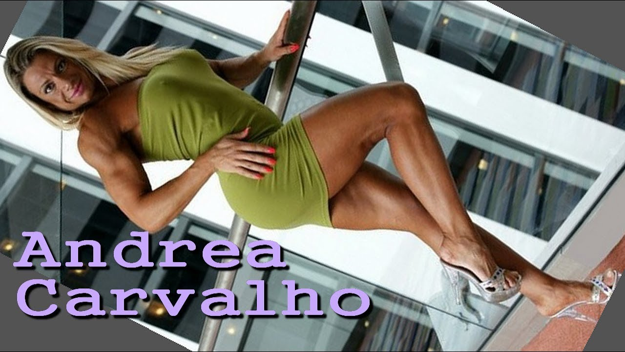 pictures Anne carvalho hot
