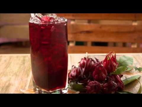 Para recetas jugos naturales para adelgazar rapido