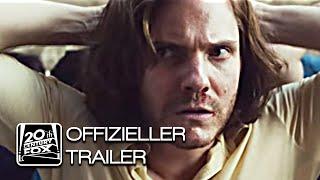 Colonia Dignidad | Trailer | Deutsch German HD (Emma Watson, Daniel Brühl, Mikael Nyqvist)