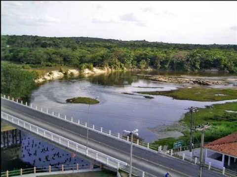 Ourém Pará fonte: i.ytimg.com