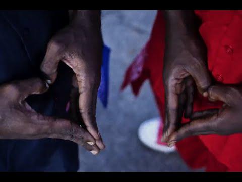 i [Clean] - Kendrick Lamar