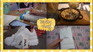 Living alone diaries  | Simple…