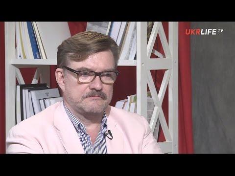 ОБЖ (основы безопасности жизнедеятельности) - Сайт Ватненко!