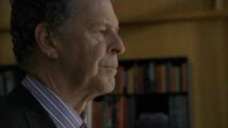 Fringe - Season 3 Preview