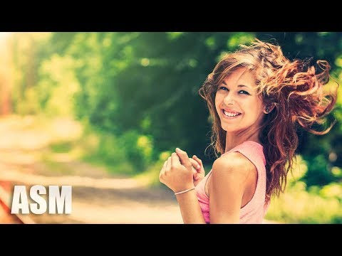 (no-copyright)-upbeat-and-happy-background-music-for-videos---by-ashamaluevmusic