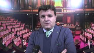 #Centinaio, cosa insegna l'associazione arcigay nelle scuole di Pavia?