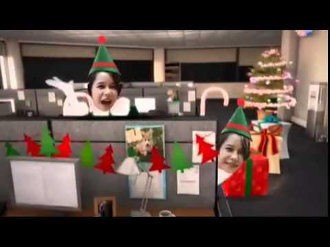Google+ Grace JKT48 video [2014-08-29...