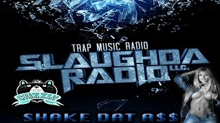 Trap Music Radio | YouTube Radio | Special Upload | Crizzy | Drop That A$$ | Dubstep