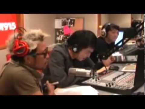 สามแยกปากหวาน 10-2011 รวมฮิตชุดที่ 10.2