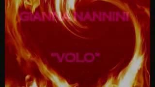 Gianna Nannini - Volo