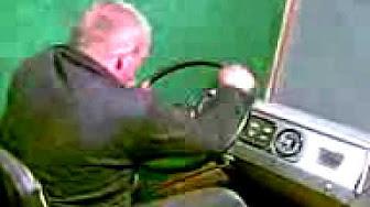 Подготовка водителей категории «b» и «c» в иркутске, дополнительное обучение вождению, подготовка к сдаче экзамена в гибдд. Цены. Расписание занятий. Контакты.