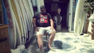 AKSAMIT - AKSAMIT official video