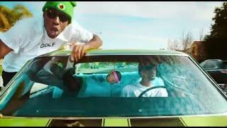 Tyler, The Creator - IFHY & Jamba (Explicit)