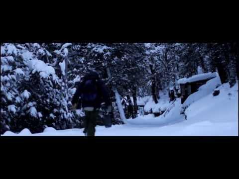 Craigieburn Valley Ski Area (New Zealand): When It Snows