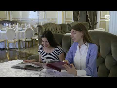 Наряды и меню: выпускники Черкесска готовятся простится со школьной жизнью