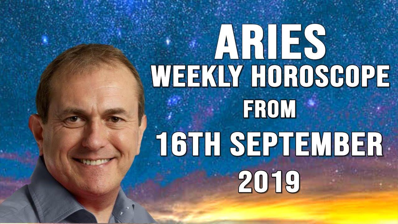 The Horoscope Junkie Blog