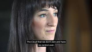 V how secure is your data in the cloud video 16 9 22 05 2018