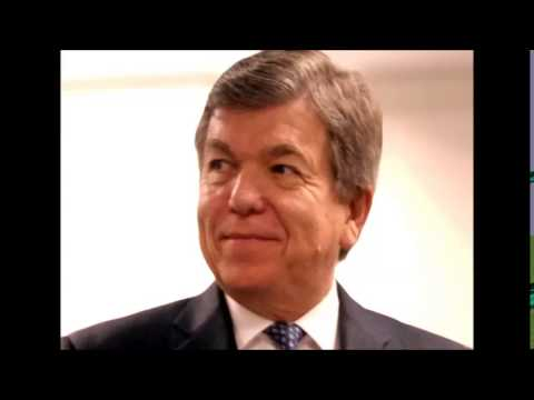 KTRS: Senator Blunt Discusses ISIS With McGraw Milhaven 9/10/14
