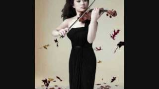 Nocturne No. 20 in C sharp minor violin - Sarah Chang