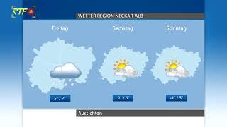 RTF.1-Wetter 25.12.2019