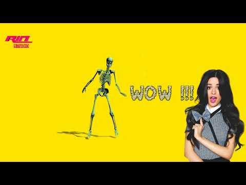 Havana - Camila Cabello (Cover) By Rin Studio