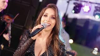Descarca Georgiana Petrescu si Formatia - Colaj Etno Live