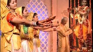 O Bansi Wale Aaja [Full Song] Shyam Ka Lifafa